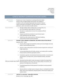Cra Sample Resume by Resume Templates Clinical Data Manager Cra Cover Letter Sample