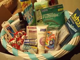 bathroom basket ideas wedding bathroom baskets poems descargas mundiales