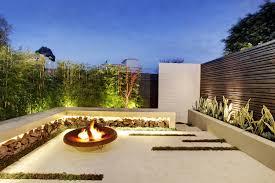 Australian Backyard Ideas 24 Australian Backyard Ideas On Photo Of A Australian