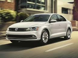 jetta volkswagen 2015 2015 volkswagen jetta hybrid price photos reviews u0026 features