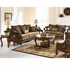 Badcock Living Room Furniture Home And Interior - Badcock furniture living room set