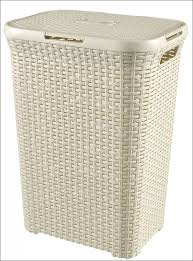 Kids Laundry Hampers by Furniture Brown Clothes Hamper Cheap Wicker Laundry Hampers