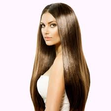 indian human hair weave au real human hair extensions remy clip in hair extensions