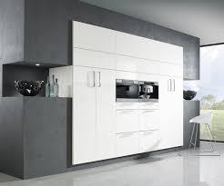 cuisine moderne blanc laqué ophrey com cuisine moderne laque prélèvement d échantillons et