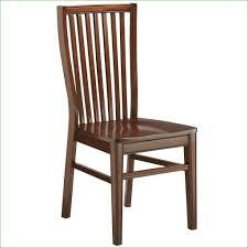 dining chairs upholstered shaker dining chairshaker furniture