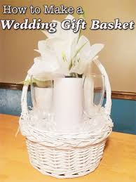 personalized basket 54 best diy how to make a gift basket images on basket