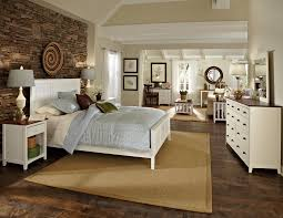 popular bedroom sets bedroom sets nj bedroom design brown popular bedroom furniture