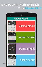 gadget bureau gratuit gadget de bureau gratuit luxury mathtrix amazon appstore pour