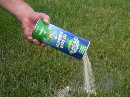 yard odor eliminator outdoor odor remover remove urine odor from lawn