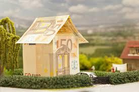 mutui al 100 per cento prima casa mutui 100 acquisto casa segnali di ripresa facile it