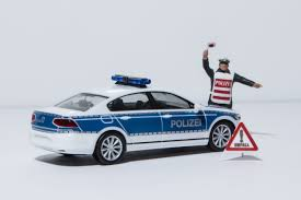 police car toy free images traffic toy fight blood figure shoot sedan