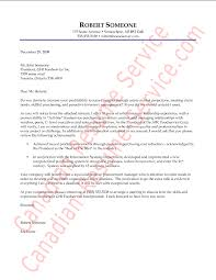 purchasing manager cover letter example sample