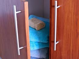 Bathroom Linen Cabinets Bathroom Linen Cabinets Hgtv
