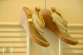 wedding shoes india stop do not buy your wedding shoes without reading this