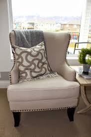 Home Goods Furniture by Home Goods Living Room Chairs 55 With Home Goods Living Room