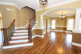 interior home colors for 2015 interior paint colors pictures of best 2017 ideas