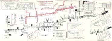 illinois railway museum u0027s cta history website