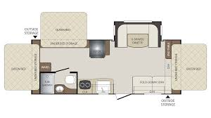 keystone travel trailer floor plans 2018 keystone bullet crossfire 2190ex model