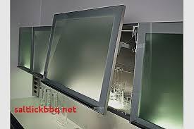 meuble haut cuisine vitré meuble haut cuisine vitre pour idees de deco de cuisine élégant