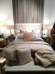 romantic bedding to fall in love with home decor calypso