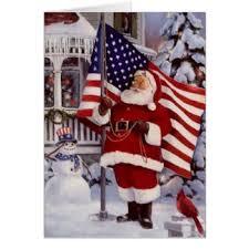 patriotic greeting cards zazzle