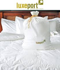 Types Of Duvet Why Buy A Silk Duvet Or Comforter The Mattress U0026 Sleep Co