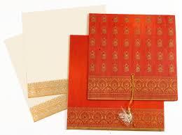 Stunning Hindu Wedding Invitation Wordings Beautiful Hindu Wedding Invitation Cards Designs 48 For Visa Black