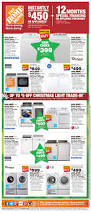 home depot black friday refrigerator home depot breaks black friday majap ad twice
