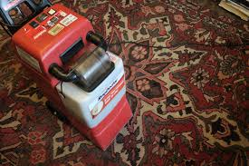 carpet cleaning with the rug doctor hire and rug doctor portable