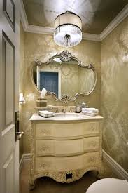 Cheap Vanity Lights For Bathroom Bathroom Glamcor Riki Mirror Review Diy Vanity Mirror With Led
