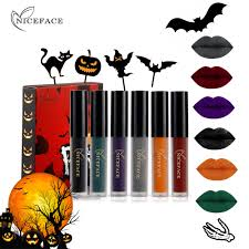 Halloween Eye Makeup Kits by Online Get Cheap Halloween Makeup Kits Aliexpress Com Alibaba Group