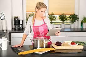healthy recipe ebooks weightloss au