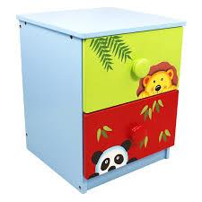 Sunny Safari Bookcase Fantasy Fields Sunny Safari Bookends Hayneedle