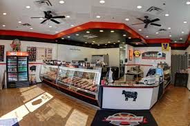 10 metro phoenix meat and butcher shops phoenix new times butcher block
