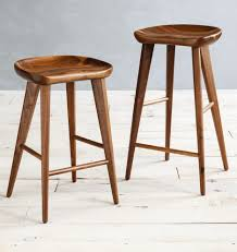 Tractor Seat Bar Stools For Sale Bar Stools Tractor Seat Bar Stools Custommade For Wooden