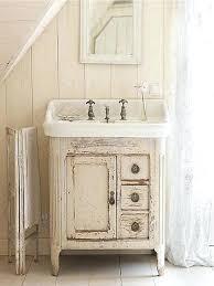 antique bathroom vanities u2013 vitalyze me