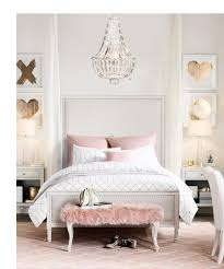 bedroom ideas for teenage girls 20 of the most trendy teen bedroom ideas bedrooms change and room