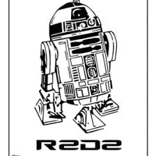 lego r2d2 coloring kids drawing coloring pages marisa