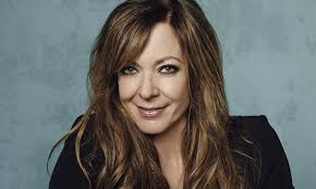 allison janney phineas and ferb wiki fandom powered by wikia