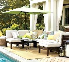 Reupholster Patio Furniture Cushions Reupholstering Outdoor Furniture Cushions Reality Reboot