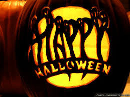 halloween wallpaper for android tianyihengfeng free download