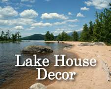 Cottage Decor Catalogs by Home Decor Lake House House Interior