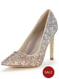 Wedding Shoes Online Uk 99 Best Wedding Shoes Images On Pinterest Wedding Shoes Court