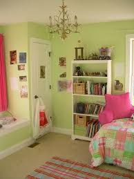 best 25 lime green paints ideas on pinterest wood surface lime