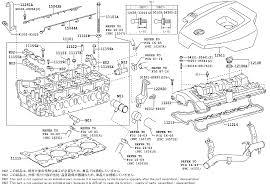 lexus is 250 vietnam lexus is250 350 2 dale20l aeflyw tool engine fuel cylinder