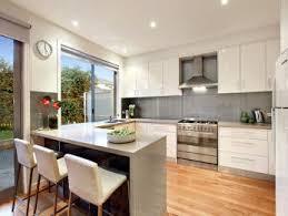 kitchen photos ideas easy kitchen ideas within your budget internationalinteriordesigns