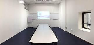Office Meeting Table Singapore Budget Meeting Room Rental Singapore International Plaza