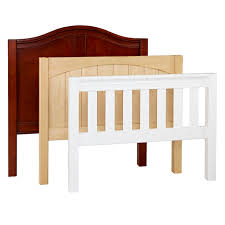 Maxtrix Bunk Bed Twin Full Quadruple Bunk Bed With Staircase Quad Bunk