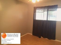 1395 6408 mignonette st bakersfield ca northwest home for