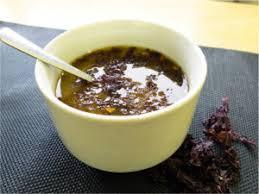 comment cuisiner les algues algues alimentaires bretagne marinoë veggie cuisine les algues